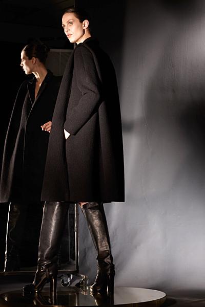 Лукбук: Lanvin Pre Fall-2012. Женская коллекция. Изображение № 21.
