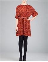 С новым платьем от fashionet.ru!. Изображение № 7.