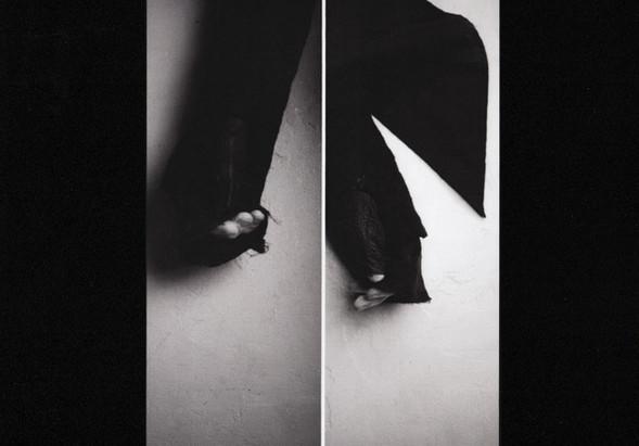 Obscur. Изображение № 10.