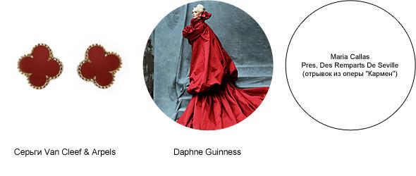 Вещь дня: платье Mary Katrantzou. Изображение № 1.