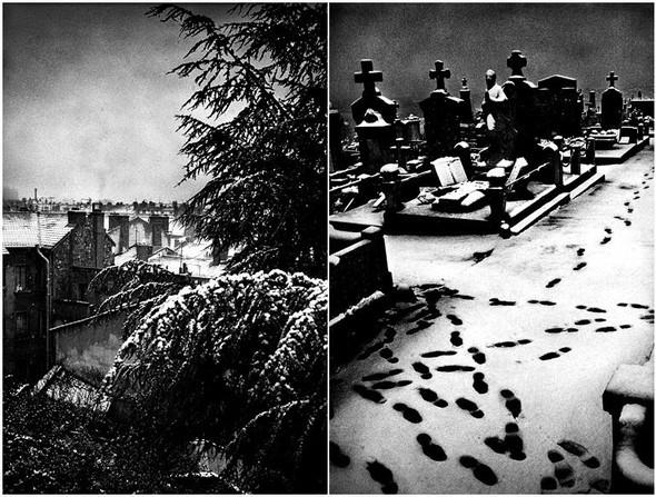 Андерш Петершен - живая легенда шведской фотографии. Изображение № 15.