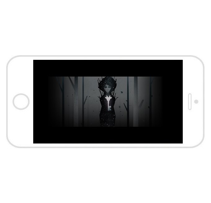 Мультитач:  10 айфон-  приложений недели. Изображение №3.
