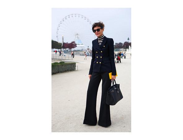 Прямая речь: стилист и директор моды Vogue Gioiello Джованна Батталья. Изображение № 13.