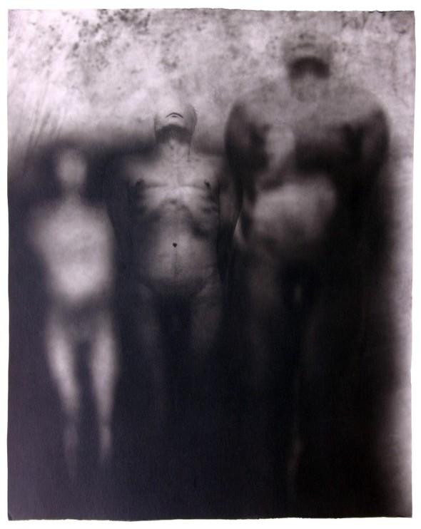 Фотограф: Michal Macku. Изображение № 34.