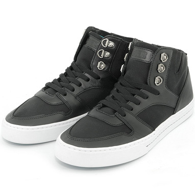 Clae Holiday '08 In-Store!. Изображение № 18.