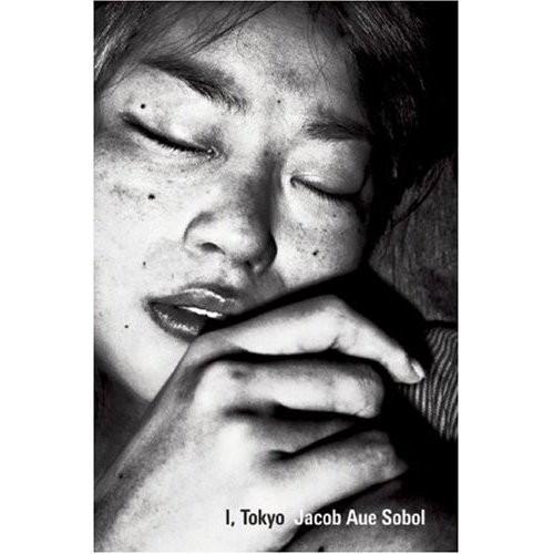 Jacob Aue Sobol: новое поколениеMagnum. Изображение № 11.