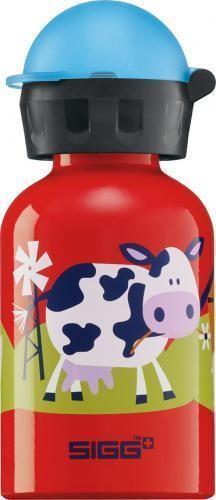 Изображение 22. SIGG – три зайца в одной бутылке.. Изображение № 35.