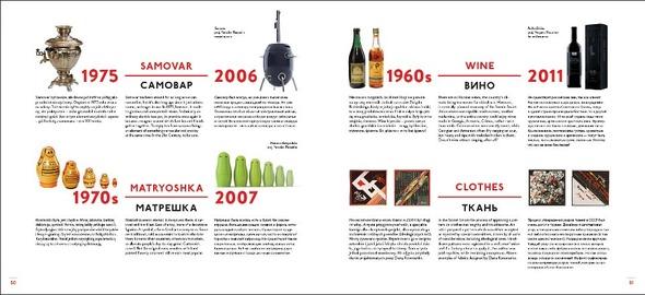 10 российских дизайнеров на Gdynia Design Days. Изображение № 24.
