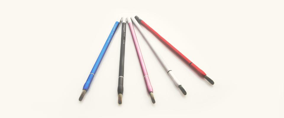 10 лучших стилусов для творчества на iPad. Изображение № 10.