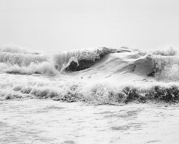 Hurricanes, 2000. Изображение № 12.