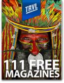 10 журналов, которые можно прочесть только на iPad. Изображение № 17.
