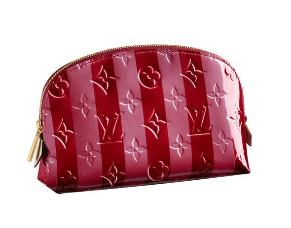 Лукбук: Коллекция Louis Vuitton ко Дню святого Валентина. Изображение № 14.