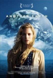 """Открытие фестиваля Amfest 2011 и показ фильма """"Другая Земля"""". Изображение № 2."""
