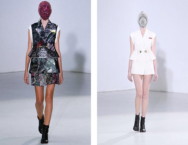 Напоказ: Осенние события в мире моды. Изображение № 17.