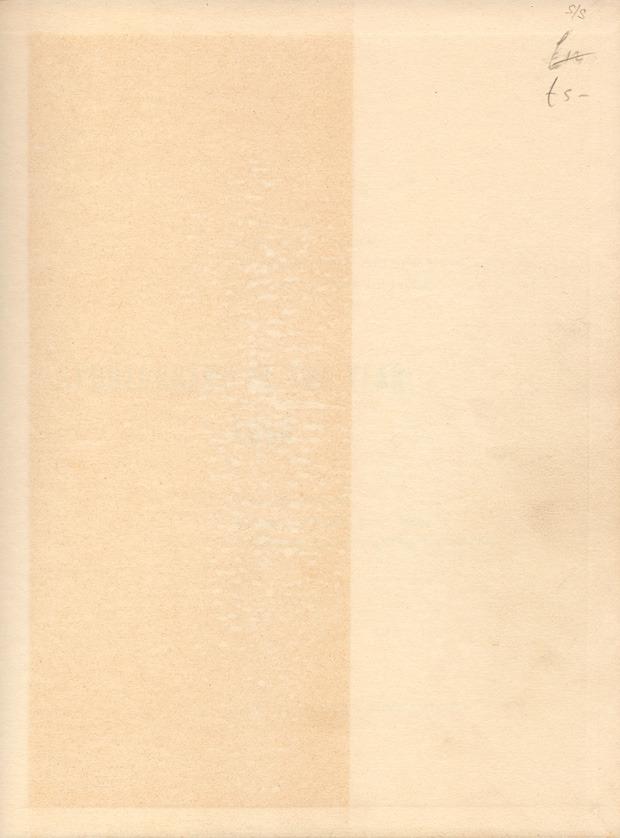 Мудборд: Пол Уиллоуби, креативный директор журнала Little White Lies. Изображение № 181.