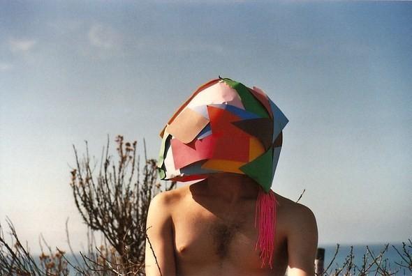 Изображение 13. Фотограф: Ян Маркелл.. Изображение № 13.