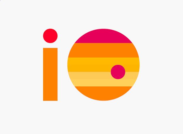 На GitHub придумывают логотип фреймворка Io.js. Изображение № 18.