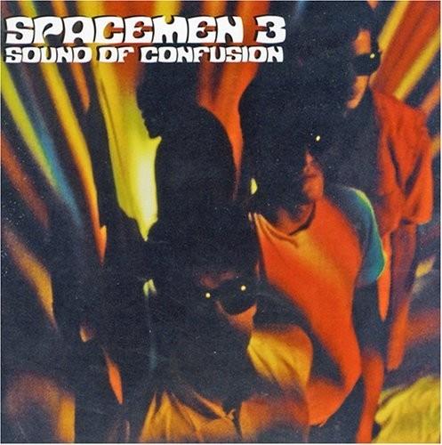 Shoegaze: термин, история и 3 альбома на плеер. Изображение № 2.