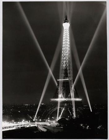 Большой город: Париж и парижане. Изображение № 111.