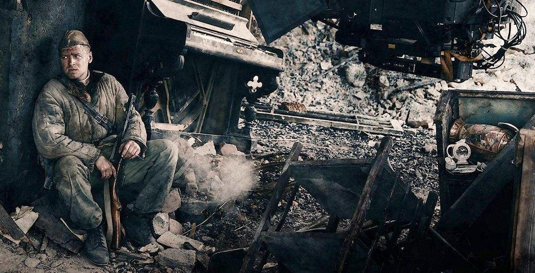 10 русских фильмов 2013 года. Изображение № 14.