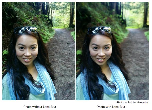 Google выпустил отдельное приложение для работы с камерой смартфона. Изображение № 1.
