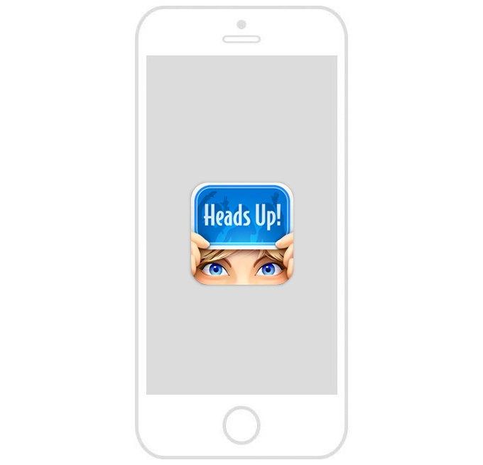 Мультитач:  9 мобильных приложений недели. Изображение № 12.
