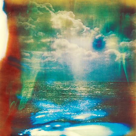 Изображение 14. 30 альбомов лета.. Изображение № 14.