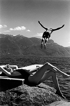 Christian Coigny. photografs. Изображение № 10.