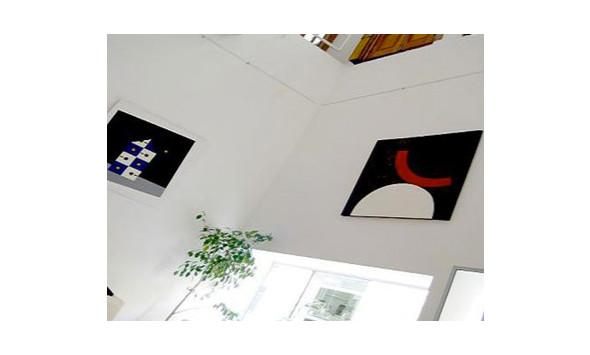 Изображение 39. 10 хостелов мира c интересным дизайном.. Изображение № 39.