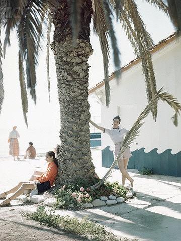 Cecil Beaton. Изображение № 16.