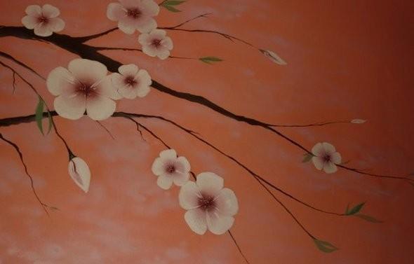 """Изображение 8. Персональная выставка Димы Snils'а """"06 - 11"""".. Изображение № 8."""