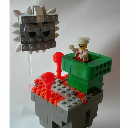 LEGO Video Games. Изображение № 14.
