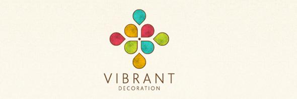 Винтажные логотипы вдохновляют. Изображение № 35.