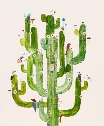 Новые имена: 30 художников, которых будут обсуждать в 2012-м. Изображение № 207.