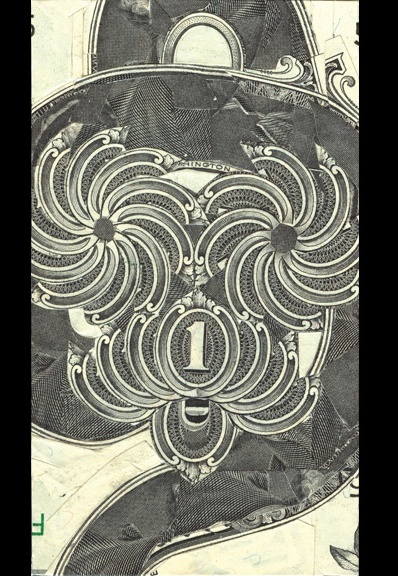 Марк Вагнер искусство икэш. Изображение № 35.