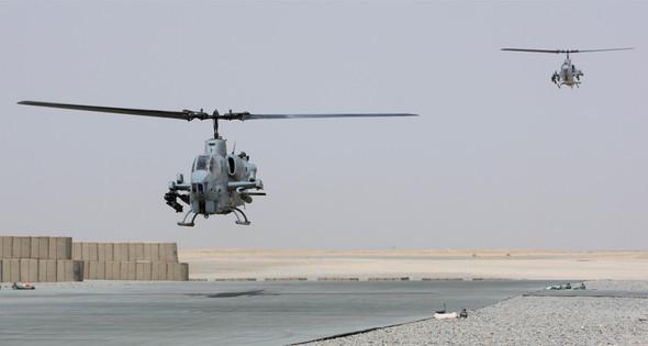 Афганистан. Военная фотография. Изображение № 143.