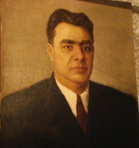 Музей СССР. Изображение № 4.