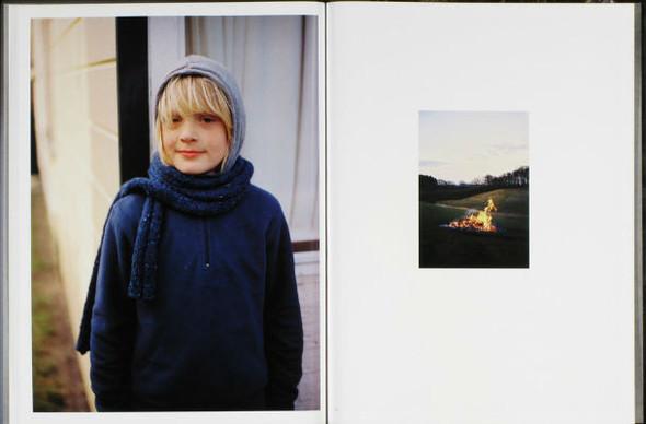 Летняя лихорадка: 15 фотоальбомов о лете. Изображение №16.