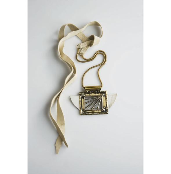 Maniamania Jewellery 2010. Изображение № 6.