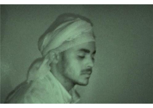 Кадр из фильма Аньес Б. . Изображение № 52.