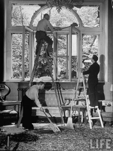 1941 г.. Изображение № 139.