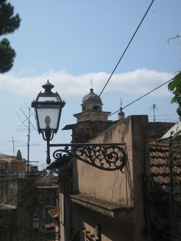 Прогулка по Сан-Ремо. Изображение № 7.