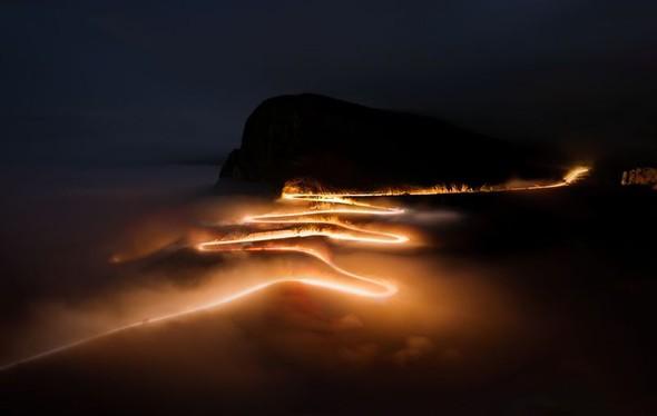 Фотоконкурс National Geographic 2010. Изображение № 24.