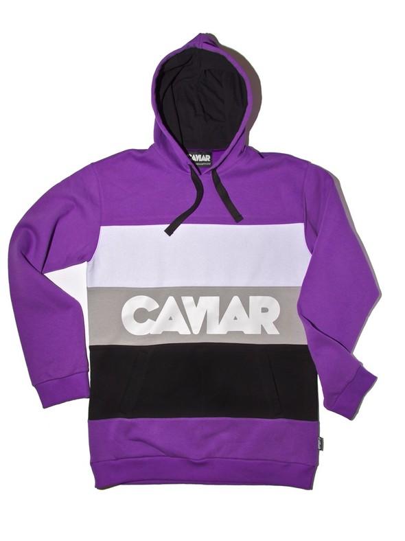 Новый российский бренд сноуборд и скейт одежды. Изображение № 12.