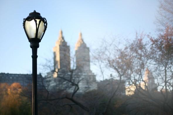 В поисках своего Нью-Йорка. Изображение № 26.