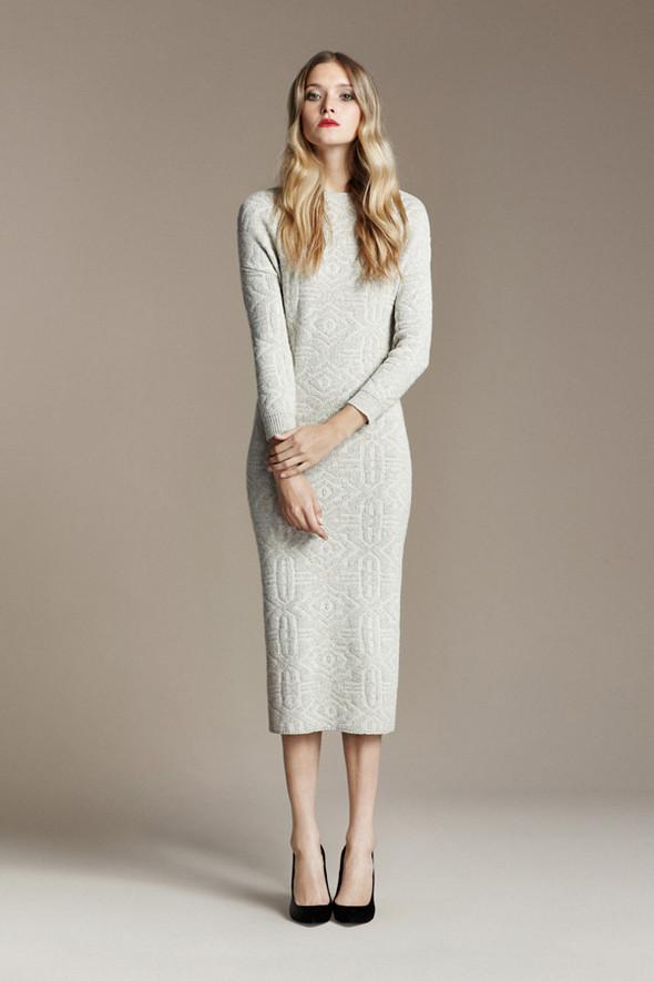 Zara October 2010. Изображение № 4.