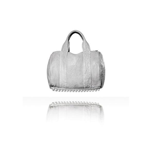 Лукбуки: сумки. Изображение № 8.