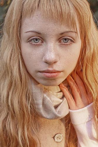 Изображение 17. Прямая речь: фотограф Алена Белякова.. Изображение № 17.