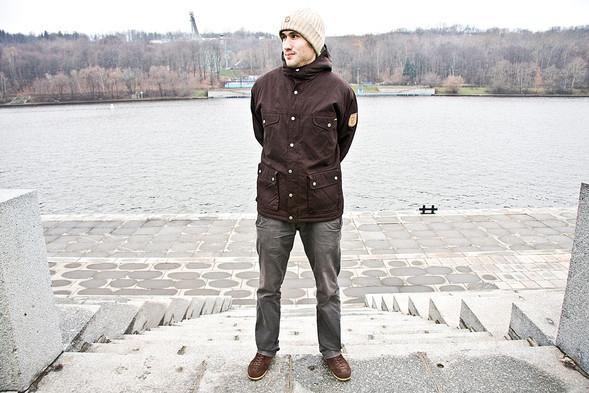 Brandshop.ru «Street Style – 2″. Изображение № 9.