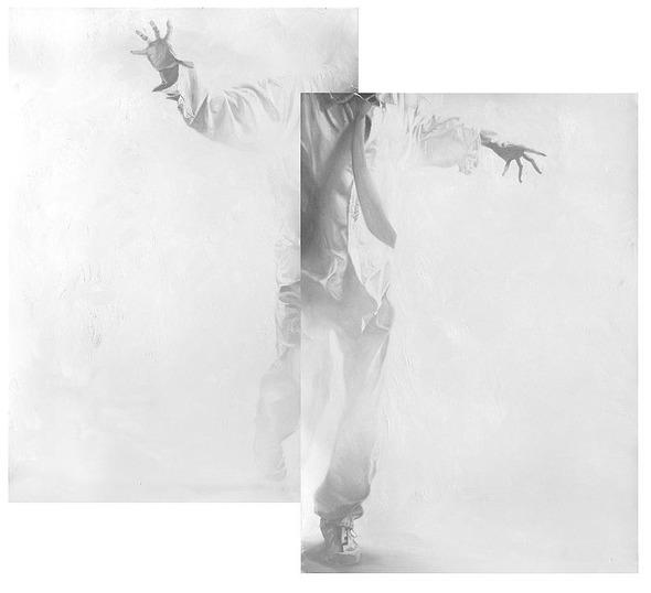 Новости в картинках. Визуальная песня Чада Робертсона.. Изображение № 8.